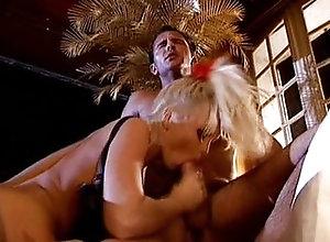 Anal;Group;Facials;Blonde;Double Penetration;Vintage,Anal Masturbation;Anal Sex;Big Cock;Blonde;Blowjob;Caucasian;Cum Shot;Double Penetration;Facial;Masturbation;Oral Sex;Pornstar;Stockings;Threesome;Vaginal Sex;Vintage,Silvia Saint Jb Blonds.On.Fire...