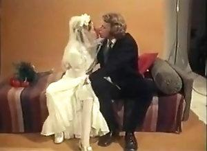 Hairy,Stockings,Swingers,Wedding Wedding Photography