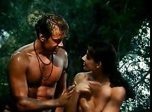 Big Tits;Group;MILF;Blonde;Vintage,Big Cock;Big Tits;Blonde;Caucasian;Licking Vagina;MILF;Oral Sex;Outdoor;Pornstar;Shaved;Skinny;Threesome;Vaginal Sex;Vintage,Rocco Siffredi;Rosa Caracciolo Tarzan Sex Full...