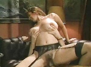 Big Tits;Vintage,Big Tits;Blowjob;Caucasian;Couple;Licking Vagina;Oral Sex;Position 69;Vaginal Sex;Vintage,Christy Canyon Christy Canyon +...