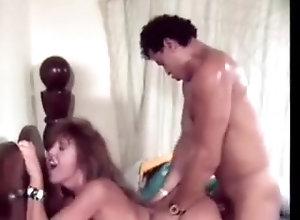 Blowjob;Cumshot;Redhead;Vintage,Blowjob;Couple;Cum Shot;Hairy;Oral Sex;Redhead;Vintage Natasha Skyler