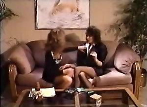 Lesbian,Vintage,Classic,Retro,Heather Lere Heather Lere...