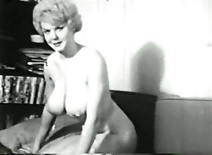 Softcore,Vintage,Classic,Retro,Big Tits,Public,Retro,Softcore Softcore Nudes...