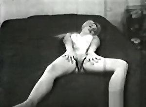 Softcore,Vintage,Classic,Retro,Striptease,Amateur,Softcore Softcore Nudes...