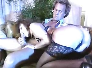 Vintage,Classic,Retro,Threesome,Fetish,Hardcore,Classic,Slave Classic Kristoff...