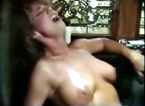 bath;lesbian;sex;vintage;lesbian;lesbian;tribbing,Babe;Brunette;Lesbian;Romantic;Scissoring Hot Vintage...