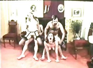 Vintage,Classic,Retro,Louise Frevert Grossmutter-Stubchen
