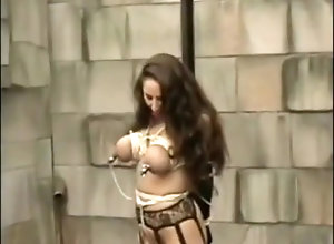 Compilation,Brunette,Vintage,Classic,Retro,Big Tits,Toys,BDSM,Bondage,Nipples,Solo Female,Compilation,Nipples,Tied Up Compilation og...