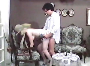 Shaved,Vintage,Classic,Retro,Trimmed Pussy Shaved Girls
