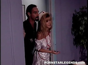 Big Tits;Blonde;Vintage,Big Tits;Blonde;Blowjob;Couple;Cum Shot;Licking Vagina;Masturbation;Nurse;Oral Sex;Pornstar;Vaginal Masturbation;Vaginal Sex;Vintage,Sid Deuce Slut nurse...