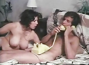 Big Tits;MILF;Vintage,Big Tits;Blowjob;Brunette;Caucasian;Couple;Cum Shot;Hairy;Licking Vagina;MILF;Oral Sex;Pornstar;Vaginal Sex;Vintage,Kay Parker kay parker