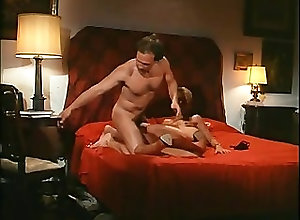 Anal;Facials;MILF;Blonde;Vintage,Anal Masturbation;Anal Sex;Black-haired;Blonde;Blowjob;Brunette;Caucasian;Couple;Cum Shot;Facial;Hairy;Italian;Licking Vagina;MILF;Masturbation;Natural Tits;Oral Sex;Position 69;Rimming;Stockings;Trimmed;Vaginal Mastu Angelica Bella...