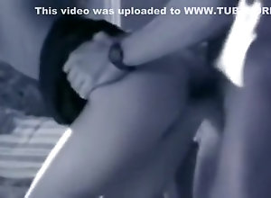 Compilation,Vintage,Classic,Retro,Blowjob,Racquel Darrian RACQUEL DARRIAN...