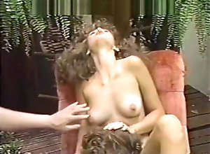 Vintage,Classic,Retro,Threesome,Public,Garden,Outdoor,Threesome Porn threesome...