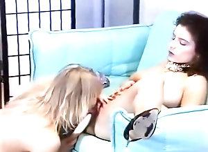 Lesbian,Vintage,Classic,Retro,Big Tits,Toys,Amanda Shear,Anke Bonn Anke Bonn &...