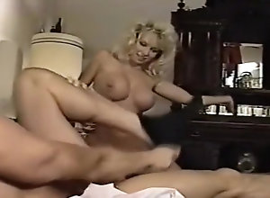 Vintage,Classic,Retro,Cumshot,Friend,Vintage,Wife,Peter North Peter North fucks...