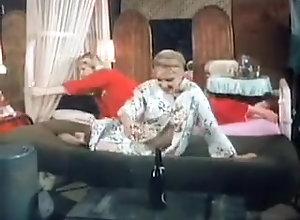Vintage,Classic,Retro,Classic,Nurse Classic XXX:...