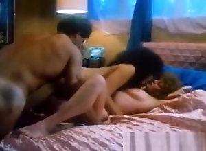 Vintage,Classic,Retro,Big Tits,Classic,Pornstar New Classic...