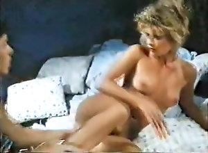 Vintage,Classic,Retro,Hardcore Linda can fuck