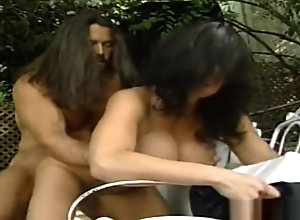 Anal,Double Penetration,Compilation,Brunette,Vintage,Classic,Retro,Threesome,Big Tits,Blowjob,Boobs,Knockers Holly Body Big Boobs