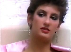 Vintage,Classic,Retro,Small Tits,Blowjob,Classic,Tease & Denial,Vintage Sharon Mitchell...