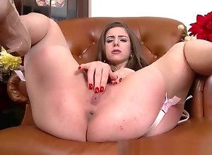 Masturbation,Softcore,Brunette,Vintage,Classic,Retro,Lingerie,Big Tits,Fingering,Boobs,Dark Hair,Knockers,Lingerie,Perfect,Retro,Stockings Brunette babe...