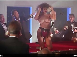 1::Big Tits,33::Vintage,38::HD,58::Celebrity,7706::HD,19861::big boobs,51061::retro celebrity vintage...