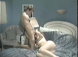 Facial,Paula Price,Brittany,Michelle Monroe,Randy West,Jon Dough,Buck Adams,Randy Spears,Eric Price Lover's Trance