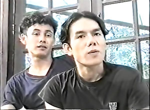 Asian,Vintage,Classic,Retro,Amateur,Hardcore,Mature аёЈаё±аё�...