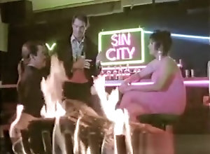 Vintage,Classic,Retro,Hardcore,city,Hardcore,Vintage Vintage Sin City...