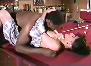 Interracial,Creampie,Ebony,Vintage,Classic,Retro,Big Ass,Big Cock,Blowjob,Cumshot,Ebony,Vintage Ebony Ivory -...