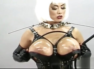 Softcore,Asian,Vintage,Classic,Retro,Big Tits,Latex,Mature,MILF,Boobs,Monster Tits Minka Mega Boobs...