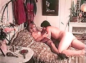 Vintage,Classic,Retro,hot tits,Cris Cassidy,R.J. Reynolds Hot Tits