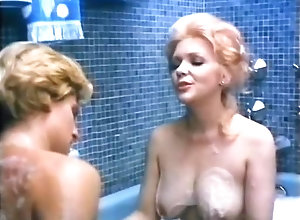 Annie Sprinkles,Jennifer Welles,Jody Maxwell,Iminu,Sunshine,Cecilia Gardner,Bobby Astor,Ras Kean,Rod Dumont,Eve Adams Hot Shot