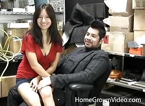 1::Big Tits,6::Amateur,16::Mature,161::Amateur,89::Big Tits,131::Hairy,15462::Natural Tits,15460::Homemade,115::Blowjob,96::Asian,130::Shaved,315::Vintage,49::Vaginal Sex Busty brunette...