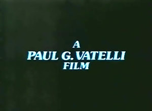 Vintage,Classic,Retro,Big Tits,Blowjob I Like To Watch...