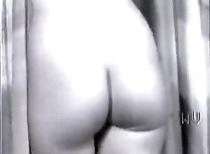 Vintage,Classic,Retro,Big Tits,Dancing,Nude,Vintage naked vintage dance