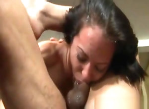 Anal,Vintage,Classic,Retro,Cumshot,Hardcore,MILF,brother,Cumshot,Gagging Brother Gags...