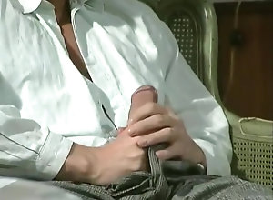 Anal,Brunette,Blond,Vintage,Classic,Retro,Threesome,Group Sex,Big Cock,Fetish,Group Sex Melanie Moore,...