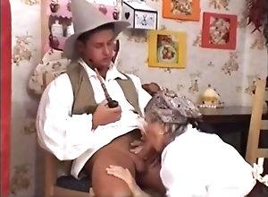 Facial,Vintage,Classic,Retro,Big Tits,Old and Young,Blowjob,Cumshot,German,Granny,Hardcore,Mature,MILF,Cumshot,Facial,German,Granny German Granny...