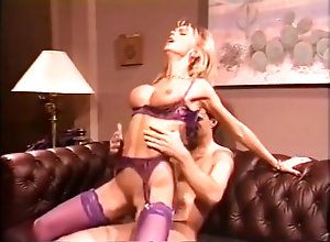 Vintage,Classic,Retro,Stripping Scene 2 From...