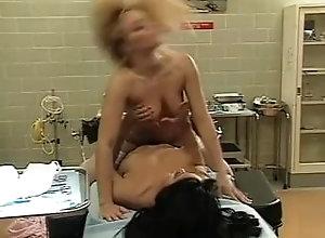 3::Lesbian,9::Asian,26::Blonde,33::Vintage,9::Lesbian,74::Blonde,76::Black-haired,94::Caucasian,96::Asian,116::Licking Vagina,117::69,199::Hospital,315::Vintage,810::Nurse,2433::Tribbing,15443::Trimmed,15462::Natural Tits Mozenrath...