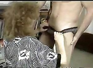 Blowjob;Cumshot;Blonde;Vintage,Blonde;Blowjob;Couple;Cum Shot;Hairy;Oral Sex;Vintage Audrey Enjoys A...