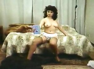 Softcore,Vintage,Classic,Retro,Big Tits,Italian,Nude Michela Miti nude...
