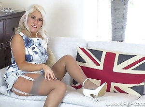 nhlpcentral;kink;masturbate;big;boobs;lingerie;white;panties;fingering;blonde;big;tits;british;teen;nylon;stockings;high;heels;fetish;babe;retro,Babe;Big Tits;Blonde;Fetish;Masturbation;British;Solo Female;Female Orgasm Raunchy blonde Lu...
