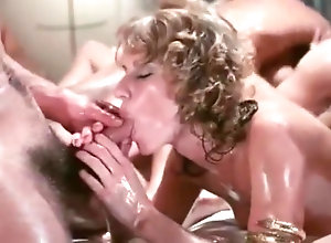 Anal,Vintage,Classic,Retro,Swingers,Deep Throat,Doggystyle,Vintage,Wife Swap Vintage Swingers
