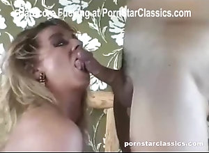 4::Blowjob,5::Anal,12::Cumshot,28::Double Penetration,33::Vintage,17008::Hardcore,17020::Doggy Style,27892::ass fuck,31711::3some,50771::dp,51061::retro The Anal Sandwich