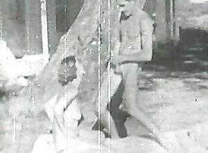 Vintage;HD,Blowjob;Caucasian;Couple;Cum Shot;HD;Licking Vagina;Masturbation;Oral Sex;Outdoor;Position 69;Vaginal Masturbation;Vaginal Sex;Vintage Vintage sex...