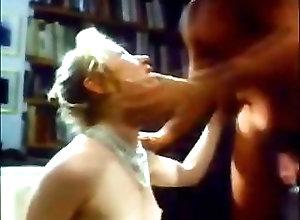 Cumshot;Group;Blonde;Vintage,Blonde;Brunette;Cum Shot;Group Sex;Vintage Merle Michaels...