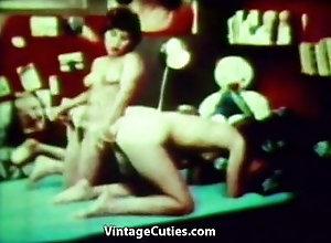 Lesbian;Blonde;Vintage,Blonde;Hairy;Lesbian;Vintage Filthy Lesbians...